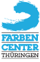 Farbencenter